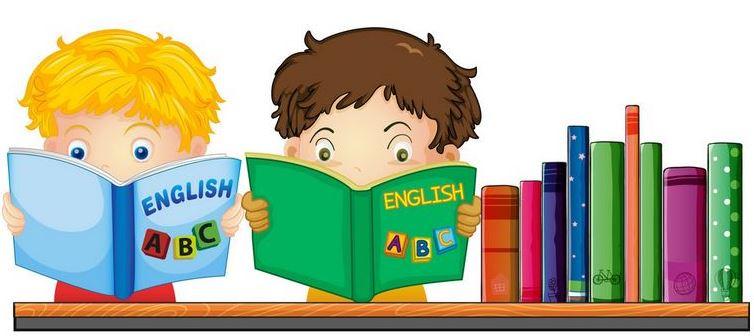 Англійська мова в Початковій школі. Який підручник обрати.