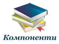 Обкладинка Cambridge English Prepare! Level 1 TB with DVD and Teacher's Resources Online