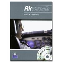 Airspeak