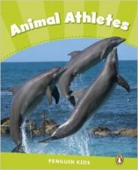 Animal Athletes