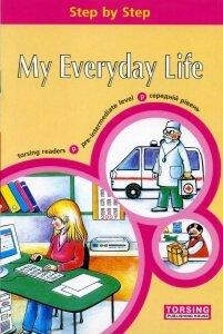 My Everyday Life