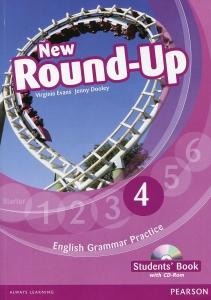 New Round Up - 4